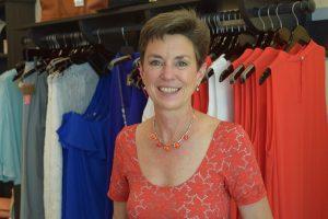 Meg Schmitz - Franchise Consultant