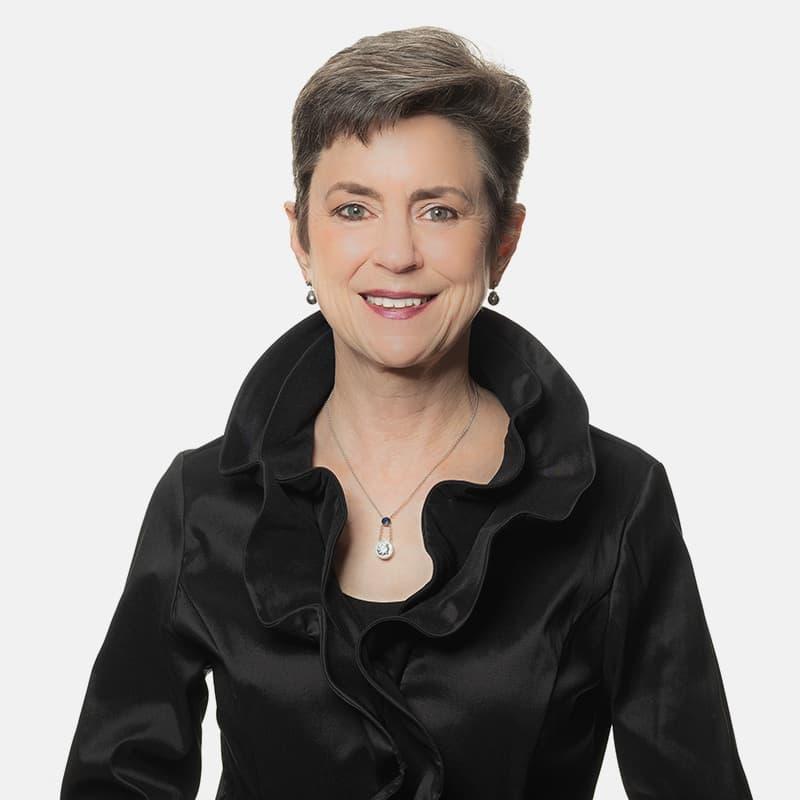 Meg Schmitz