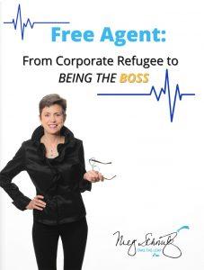 Download my free e-book