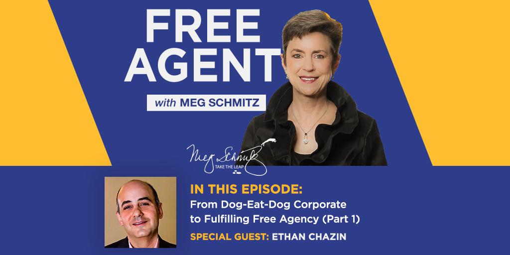 Meg-Schmitz-Episode-Promo-Graphic_Ethan-Chazin