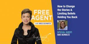 Sue Schultz
